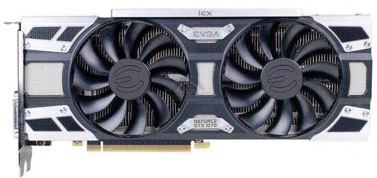 EVGA GTX 1070 8GB GAMING ICX 740x349 6