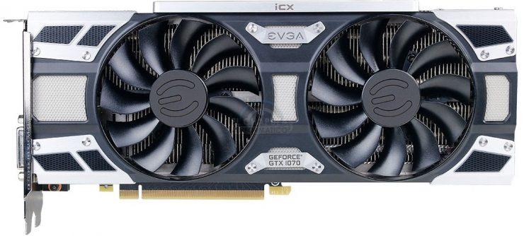 EVGA GTX 1070 8GB SC2 GAMING ICX 740x334 5