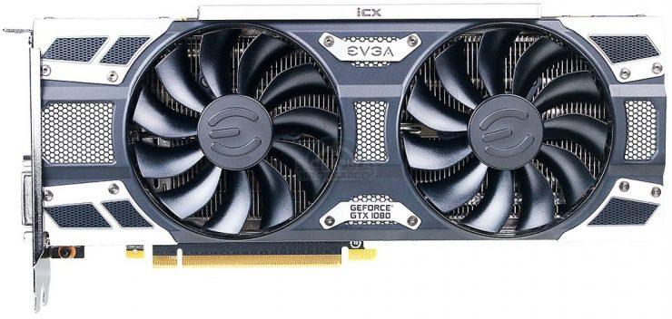 EVGA GTX 1080 8GB SC2 GAMING ICX 740x352 2