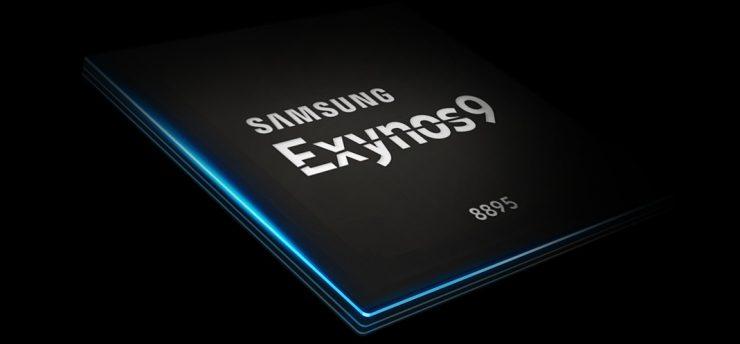 Exynos 8895 1 740x344 0