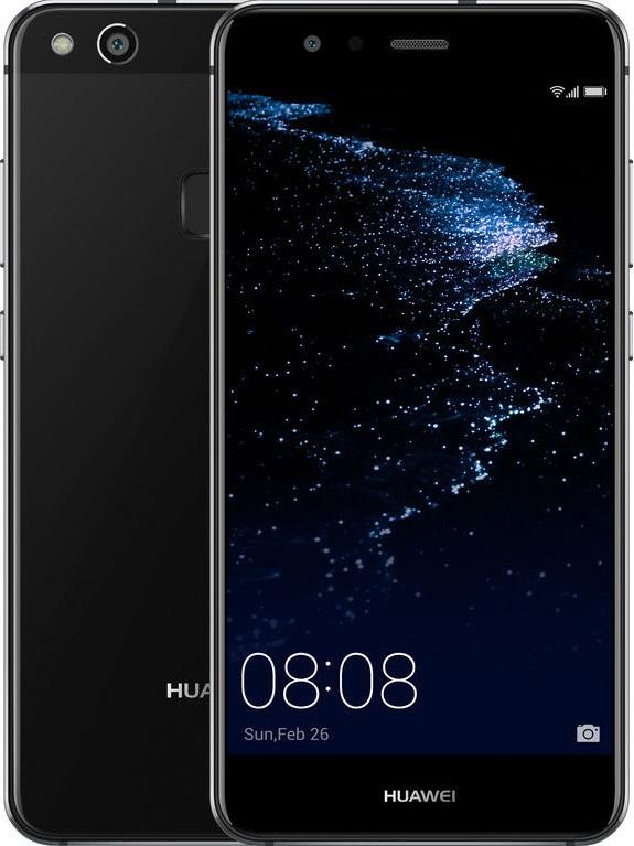 Huawei P10 Lite 1 0