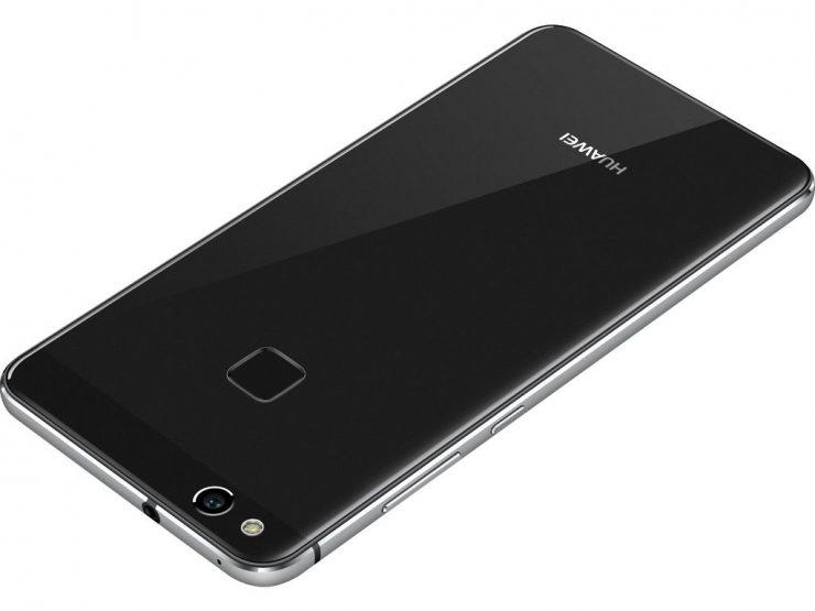 Huawei P10 Lite 2 740x555 1