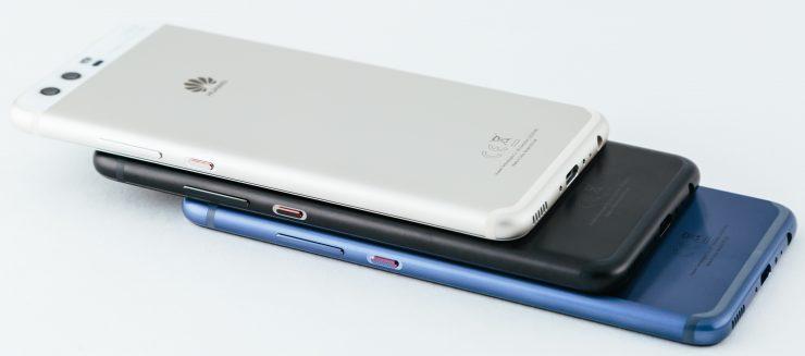 Huawei P10 y Huawei P10 Plus 2 740x327 1