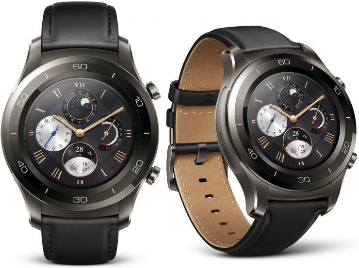 Huawei Watch 2 3 740x553 1