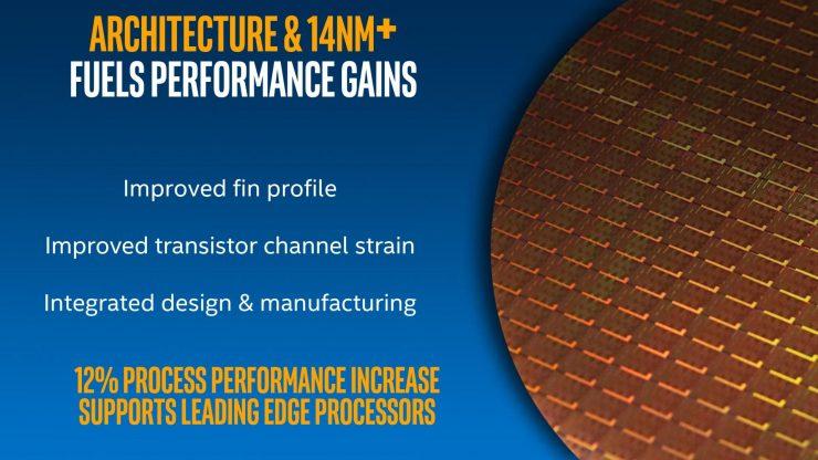 Intel Core i7 8a Generacion 1 740x416 1