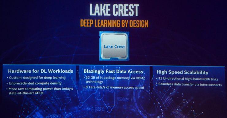 Intel Lake Crest 2 740x385 1
