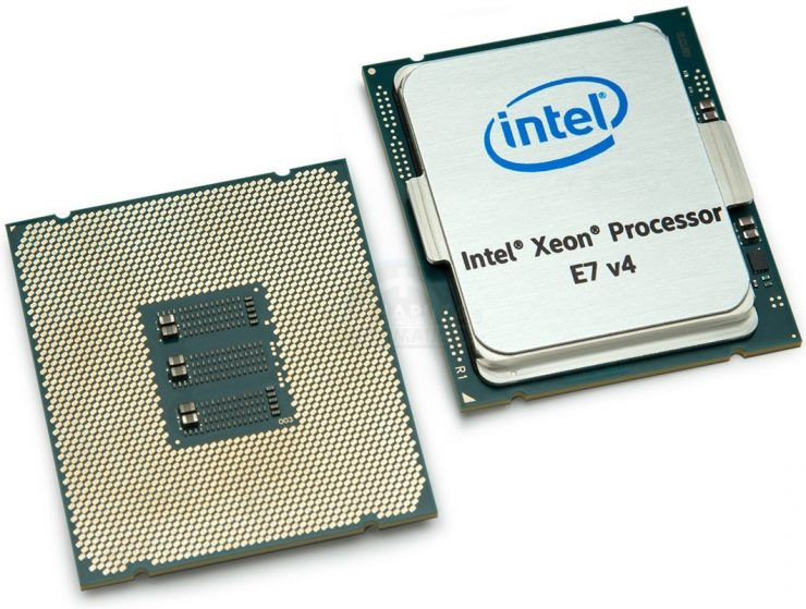 Intel Xeon E7 8894 v4 740x559 0