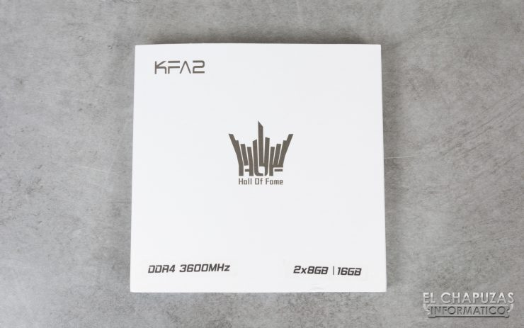 KFA2 Hall Of Fame DDR4 01 740x463 2