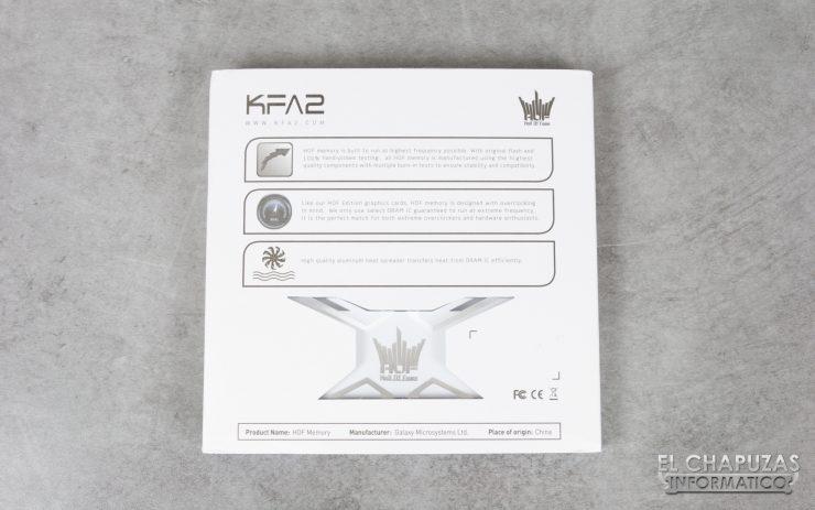 KFA2 Hall Of Fame DDR4 02 740x463 3