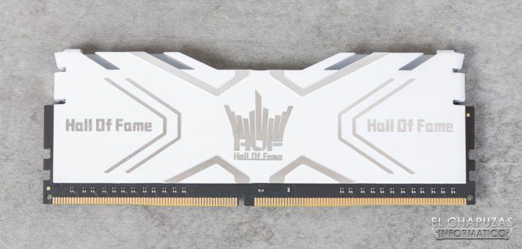 KFA2 Hall Of Fame DDR4 05 740x354 6
