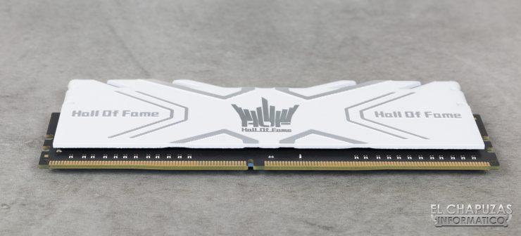 KFA2 Hall Of Fame DDR4 07 740x336 8
