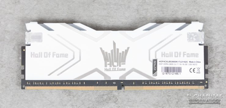 KFA2 Hall Of Fame DDR4 08 740x354 9
