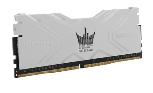 KFA2 Hall Of Fame DDR4 Ofic 1