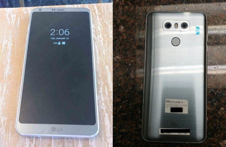 LG G6 1 740x480 0