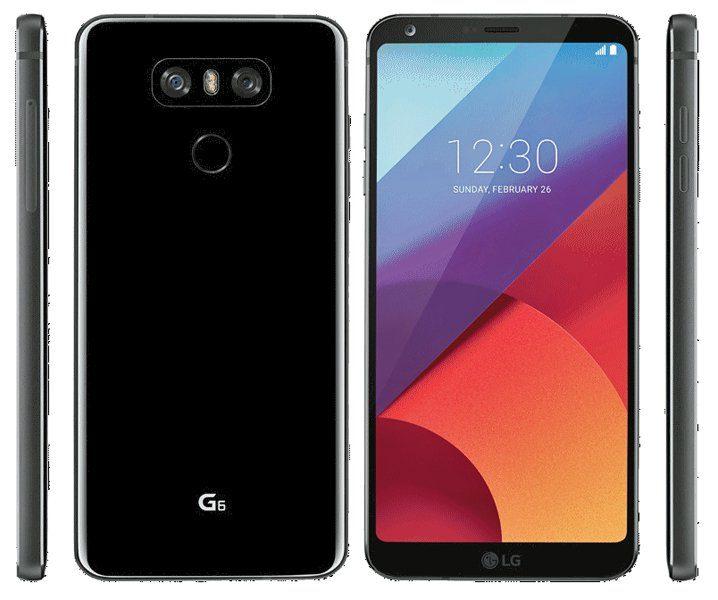 LG G6 negro 718x600 0
