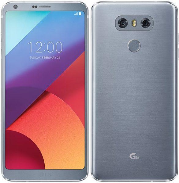LG G6 oficial 1 585x600 0