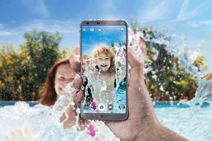 LG G6 oficial 2 740x492 1
