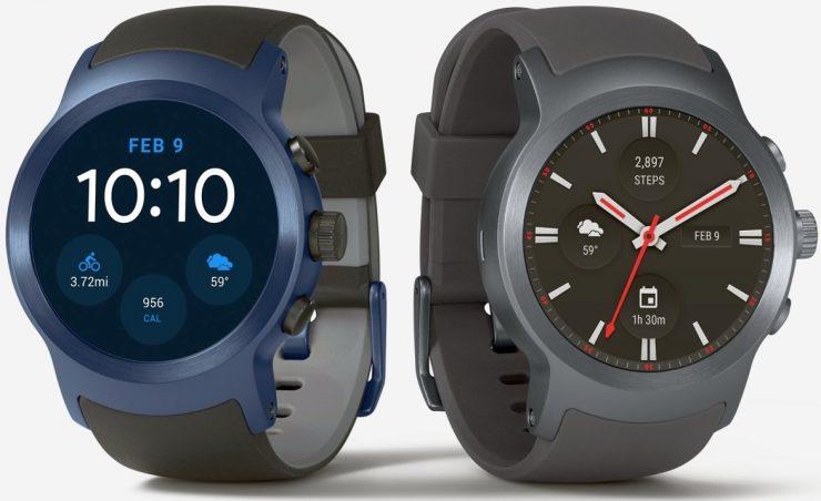 LG Watch Sport 740x452 0