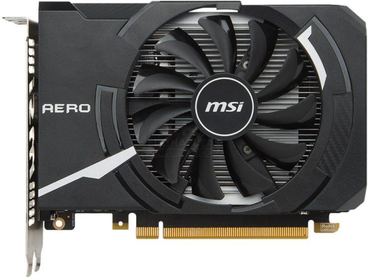 MSI GeForce GTX 1050 Ti 740x557 5