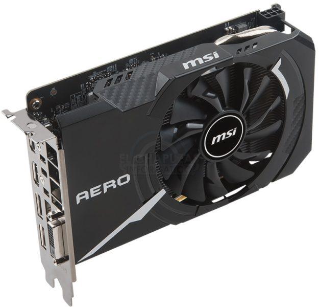 MSI GeForce GTX 1060 AERO ITX 1 625x600 4