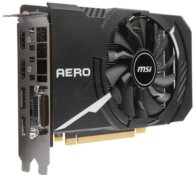 MSI GeForce GTX 1060 AERO ITX 667x600 3