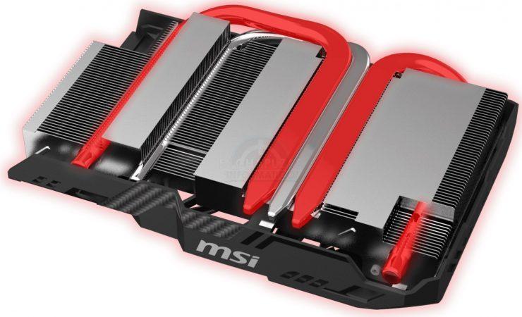 MSI GeForce GTX 1070 AERO ITX 1 740x450 2