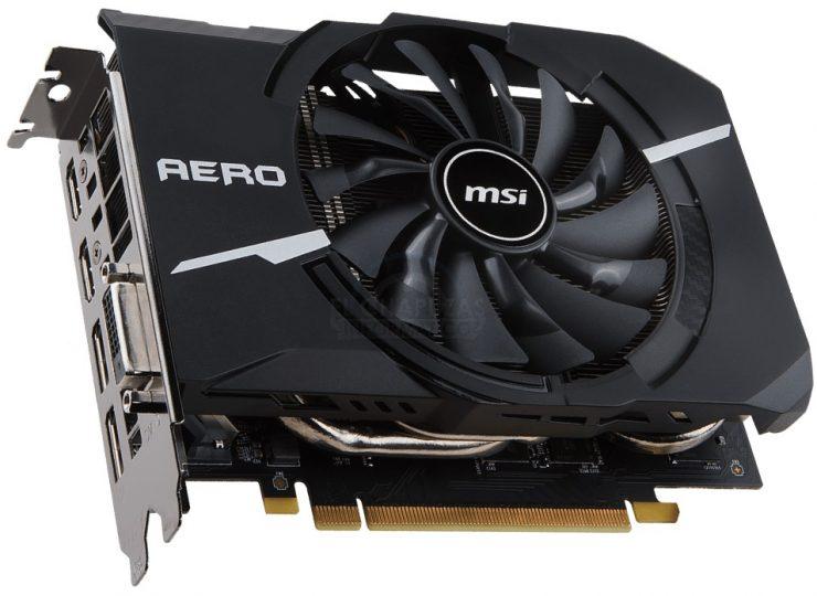 MSI GeForce GTX 1070 AERO ITX 740x540 0