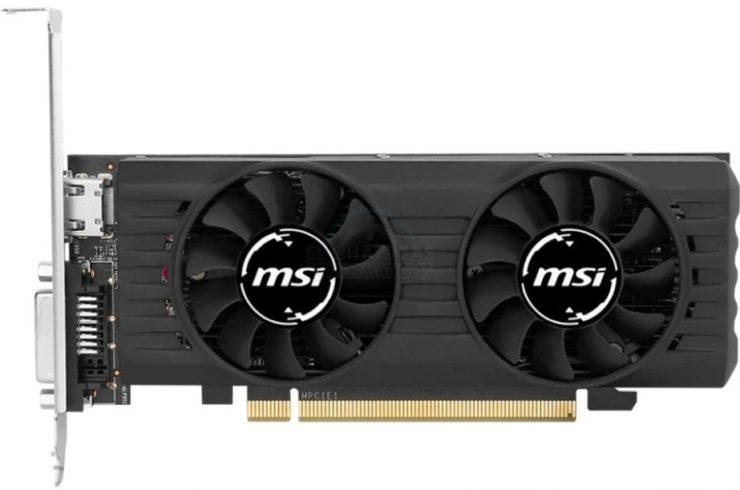 MSI Radeon RX 460 Low Profile 1 740x490 0