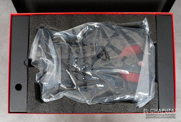 MSI VR One 02 740x497 1