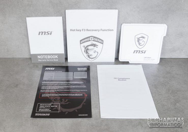 MSI VR One 03 740x519 2
