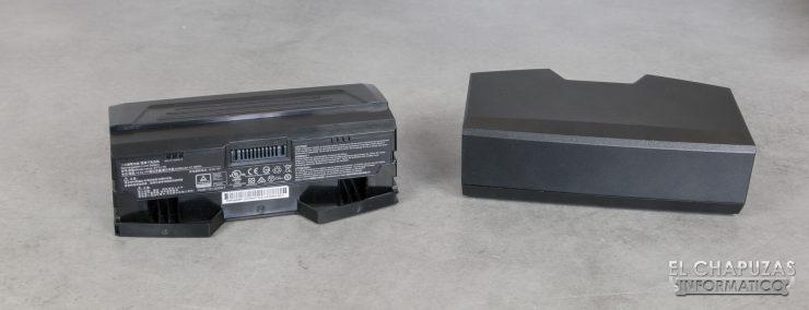 MSI VR One 05 740x284 4
