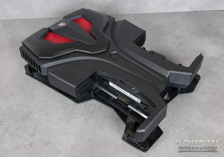 MSI VR One 10 740x518 0