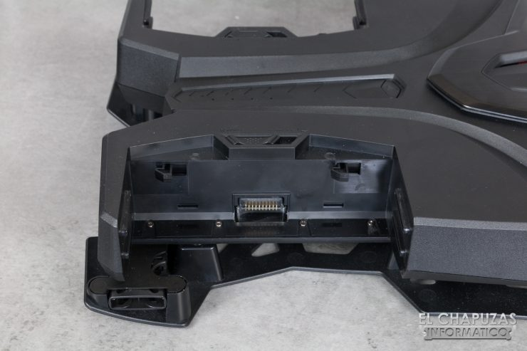 MSI VR One 12 740x493 2