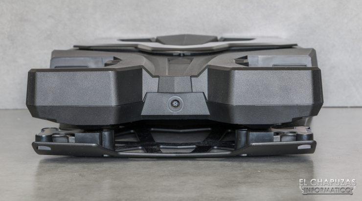 MSI VR One 13 740x411 3