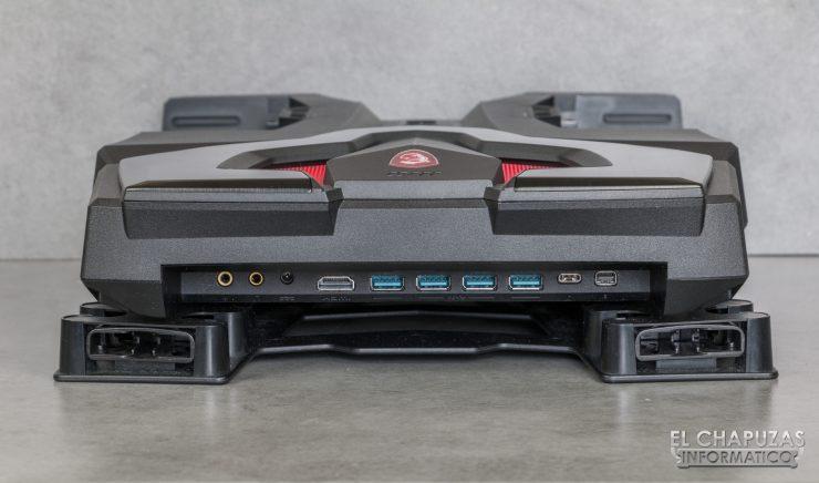 MSI VR One 14 740x436 4