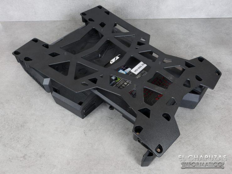 MSI VR One 15 740x555 5