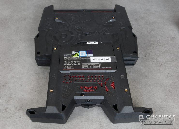 MSI VR One 16 740x534 6