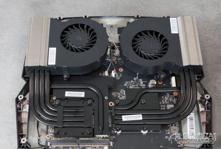 MSI VR One 19 740x501 9