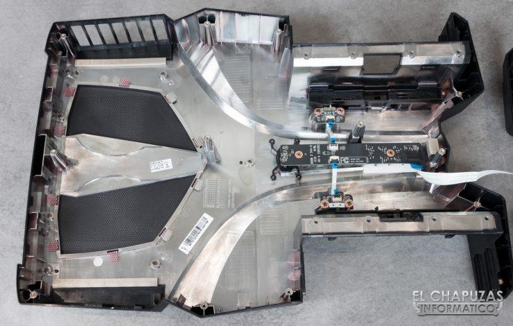 MSI VR One 20 740x470 10