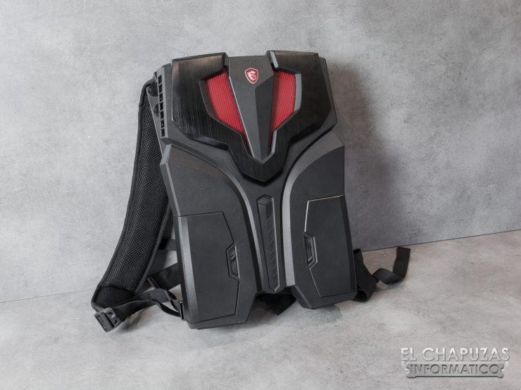 MSI VR One 21 740x554 11