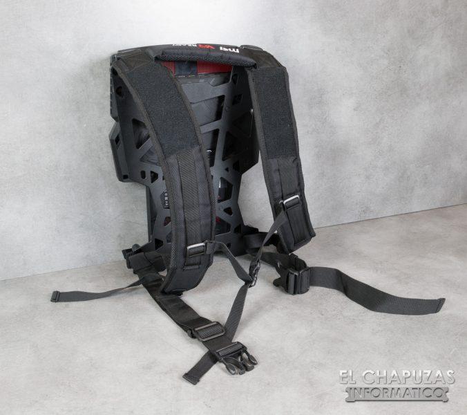 MSI VR One 22 676x600 12