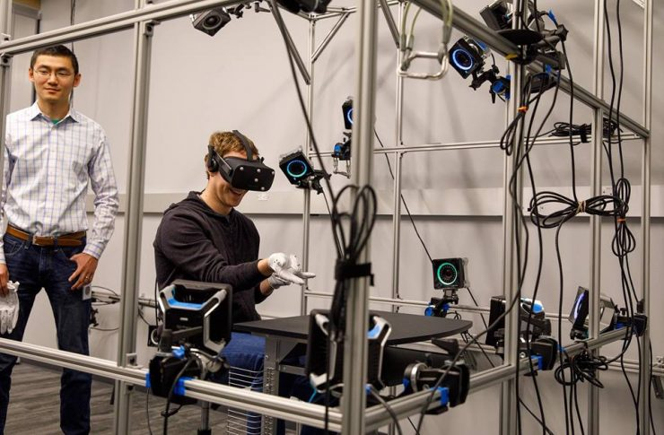 Mark Zuckerberg oculus 740x485 0