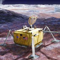La NASA afirma estar muy cerca de encontrar vida extraterrestre