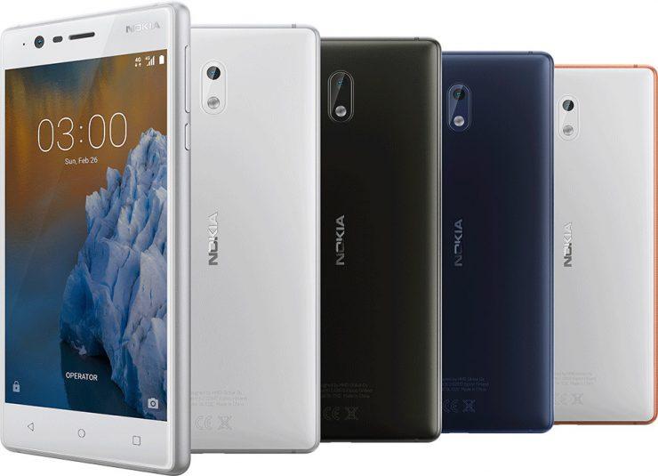 Nokia 3 740x535 2