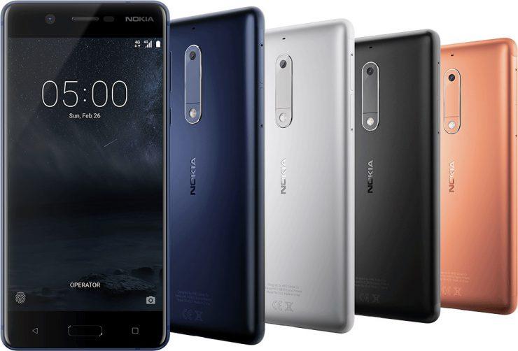 Nokia 5 1 740x502 1