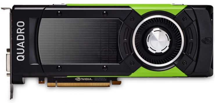 Nvidia Quadro GP100 740x356 0