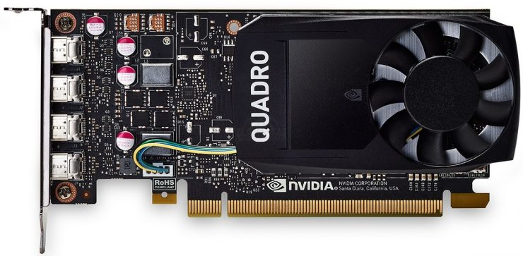 Nvidia Quadro P1000 740x363 6