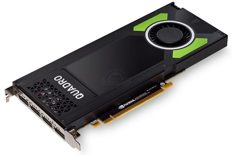 Nvidia Quadro P4000 1 740x493 3