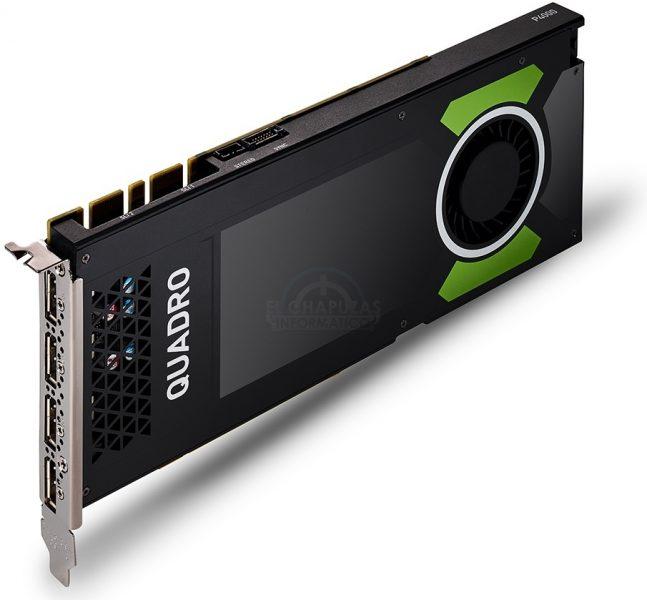 Nvidia Quadro P4000 647x600 2