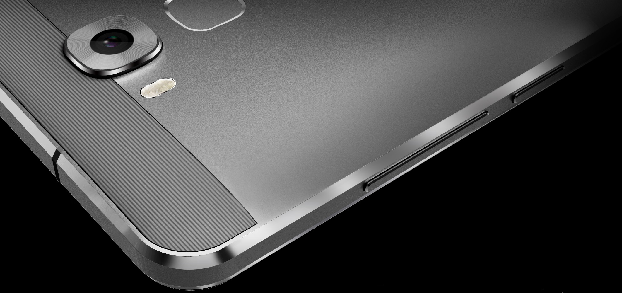 Oukitel U16 Max: Octa-Core de 6″, 3GB RAM y 4000 mAh por 104 euros